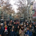 "bgb-and-la-marato-tv3-""a-walk-through-la-rambla-and-el-raval"""