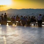 do-it-all-in-barcelona-from-discovering-the-catalan-culture-to-its-art