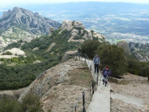 the-best-in-montserrat:-10-basic-tips