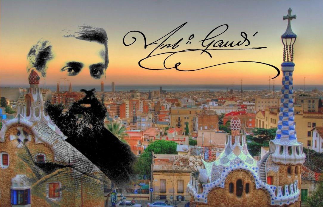 your-guide-to-antoni-gaudi's-barcelona