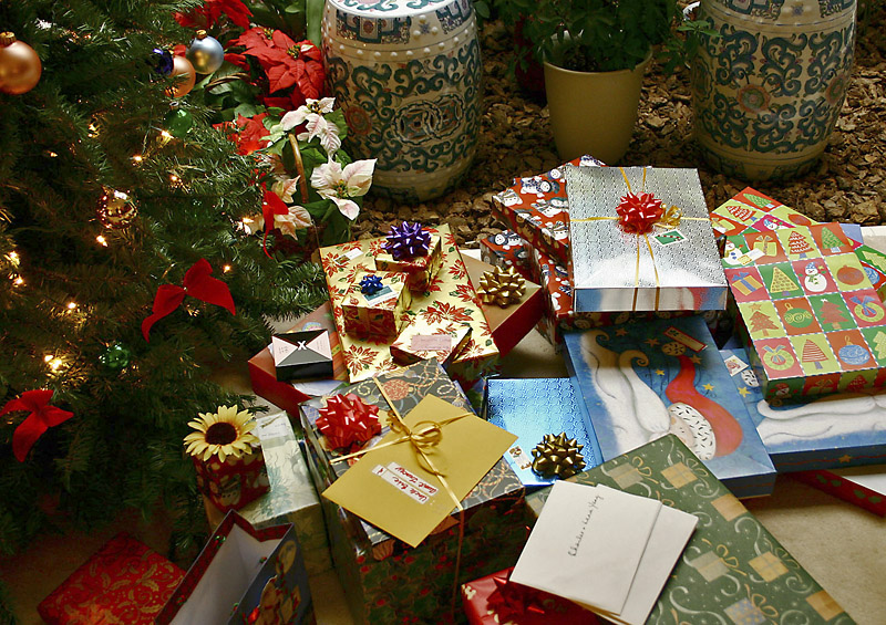 do-you-know-which-is-the-perfect-present?