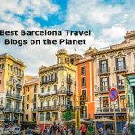 the-blog-of-bgb-selected-as-one-of-the-top-5-barcelona-travel-blogs