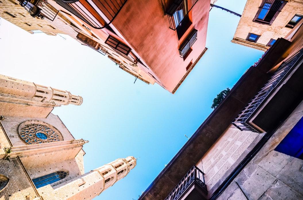 navigating-barcelona-with-mobility-needs