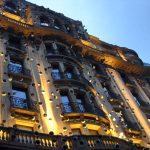megaprojects-in-barcelona:-the-via-laietana