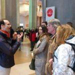 5-travel-tips-to-visit-barcelona