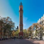why-is-gracia-so-unique-in-barcelona?