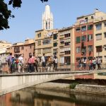 surprising-details-to-discover-in-girona