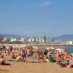 sun,-sea-and-sand:-which-beaches-of-barcelona-are-the-local's-favorites?
