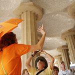per-que-cal-un-forum-dedicat-als-guies-de-turisme?
