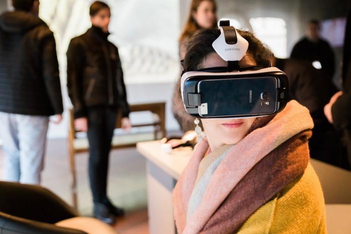 bgb-offers-a-new-virtual-reality-tour