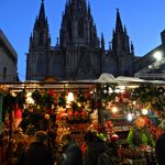 spend-december-like-a-local:-santa-llucia,-the-'immaculate-bridge',-and-the-figures-of-christmas