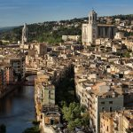 dungeons,-dragons-and-girona-with-a-guide