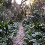 secret-gardens-of-barcelona