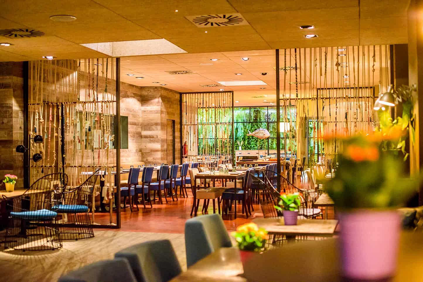 totora-restaurant