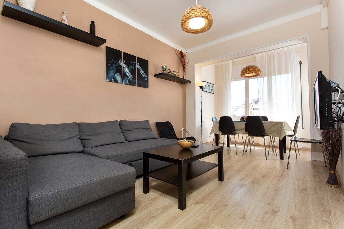 rocafort-eixample-apartments