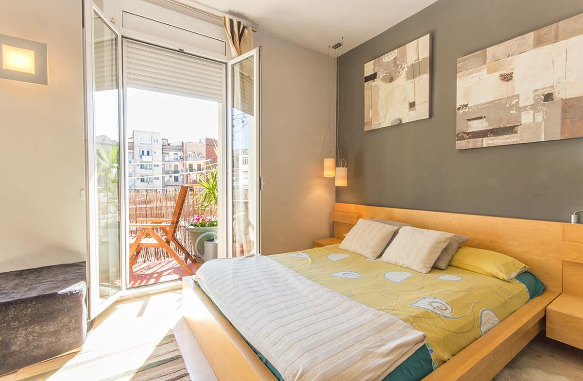 ok-apartment-barcelona:-short-and-long-term-rentals