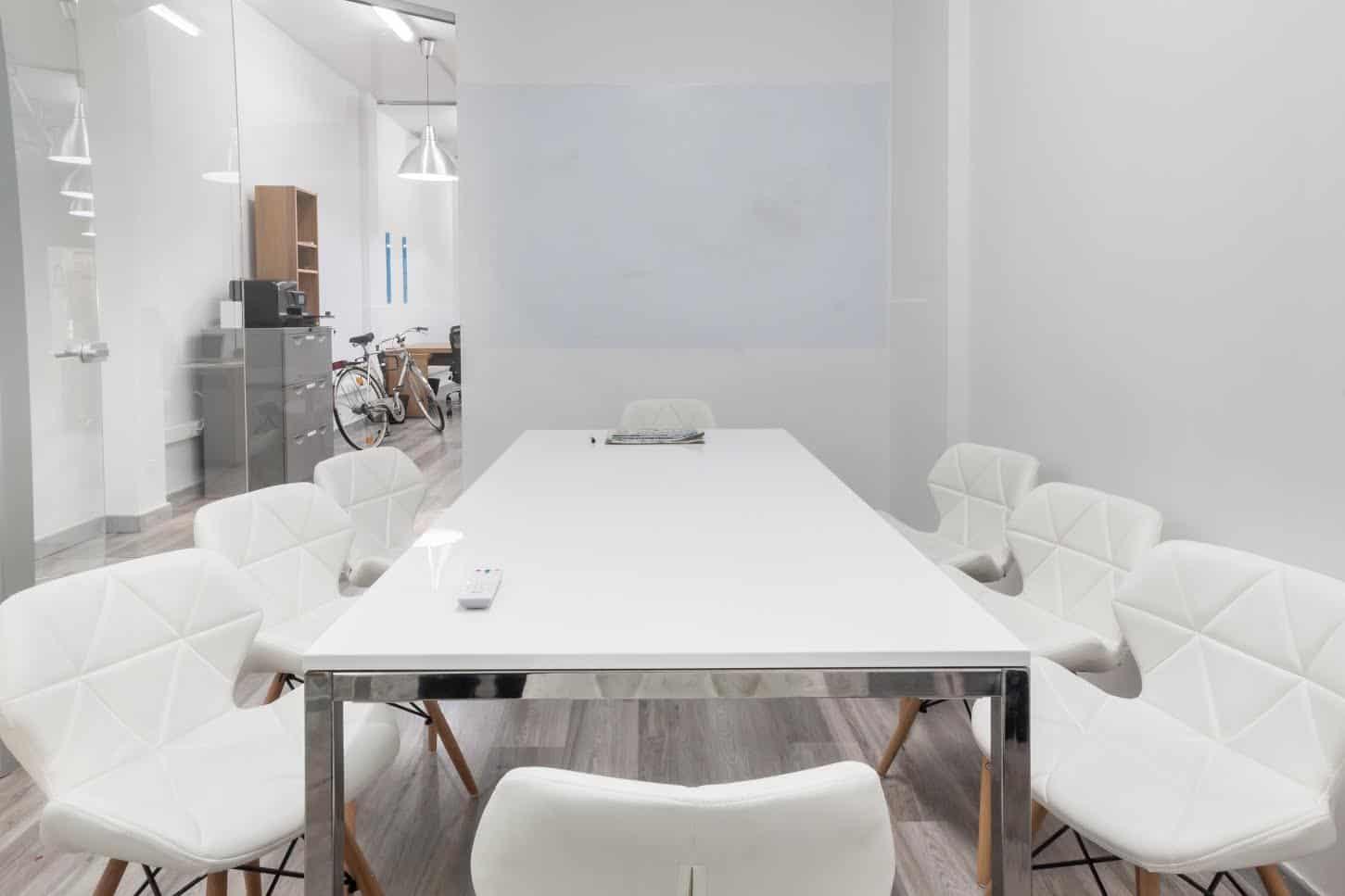 el-despacho-coworking