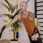 the-studio-by-jamie-luke-health-&-fitness