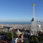 tibidabo-amusement-park