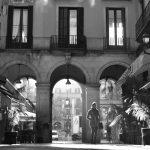 top-11-instagram-accounts-in-barcelona