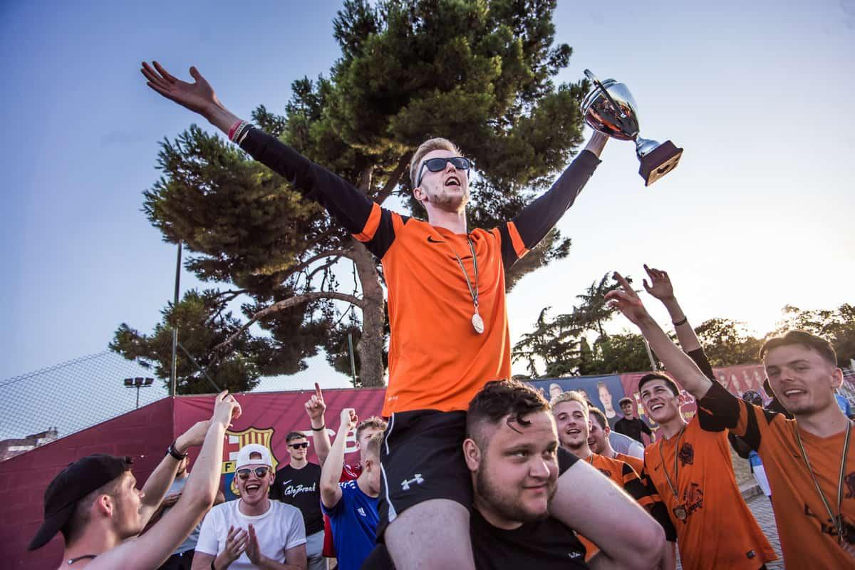celebreak:-play-amateur-football-in-barcelona