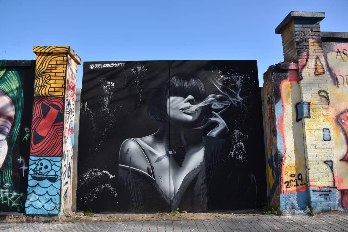 street-art-of-el-poblenou-and-sant-marti