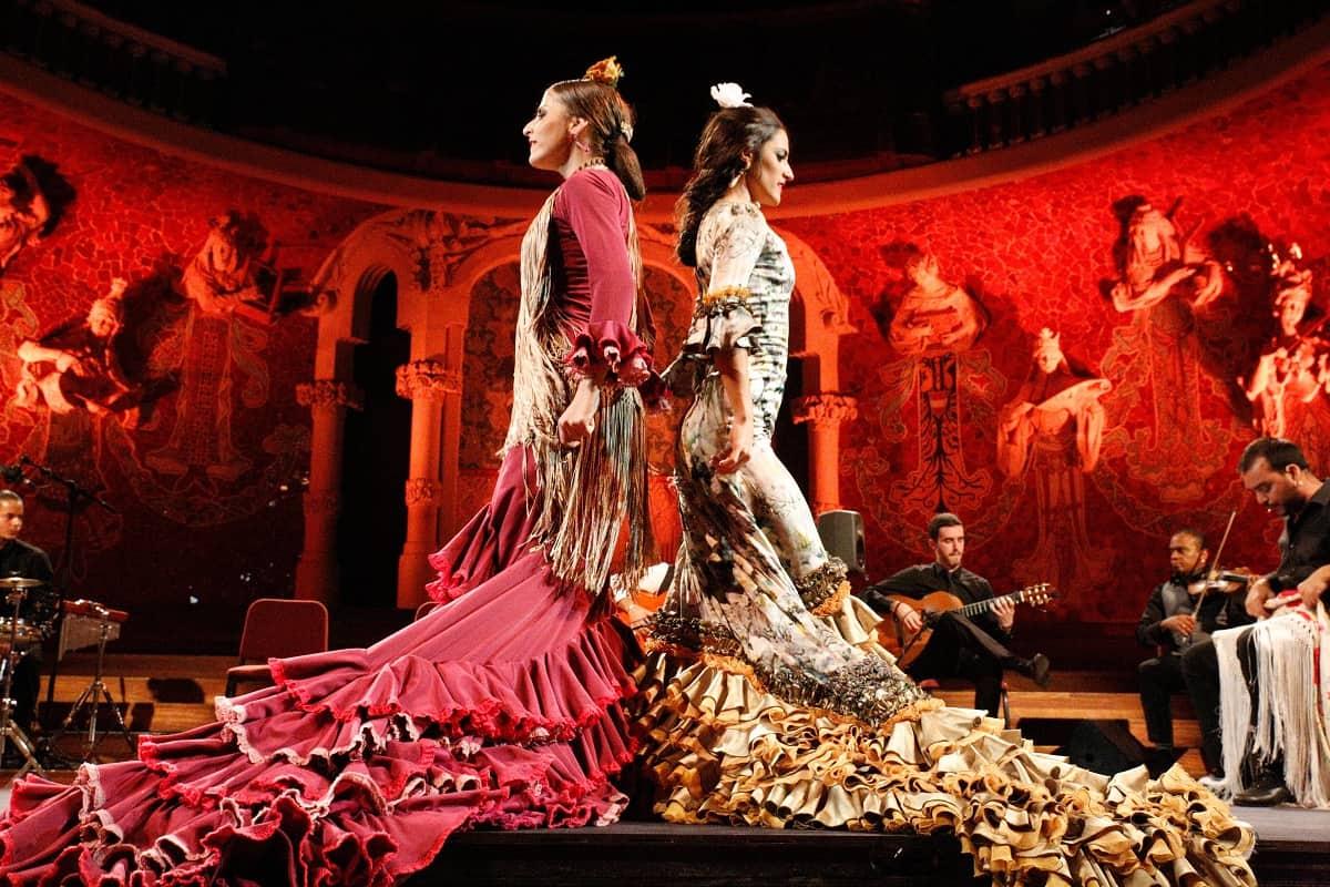barcelona-y-flamenco