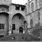 puertas-abiertas-en-museos-de-barcelona