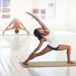 english-yoga-classes-in-barcelona