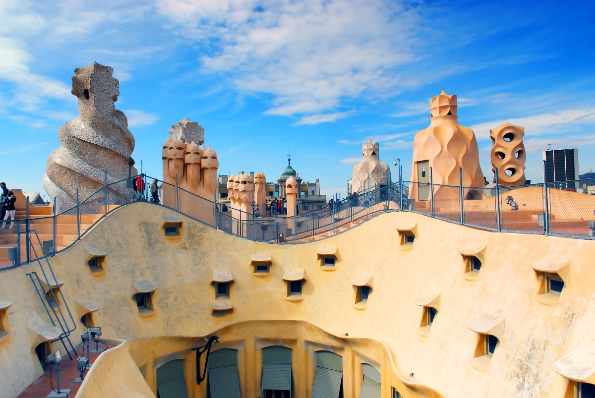 5-curious-things-you-didn't-know-about-la-pedrera-–-casa-mila