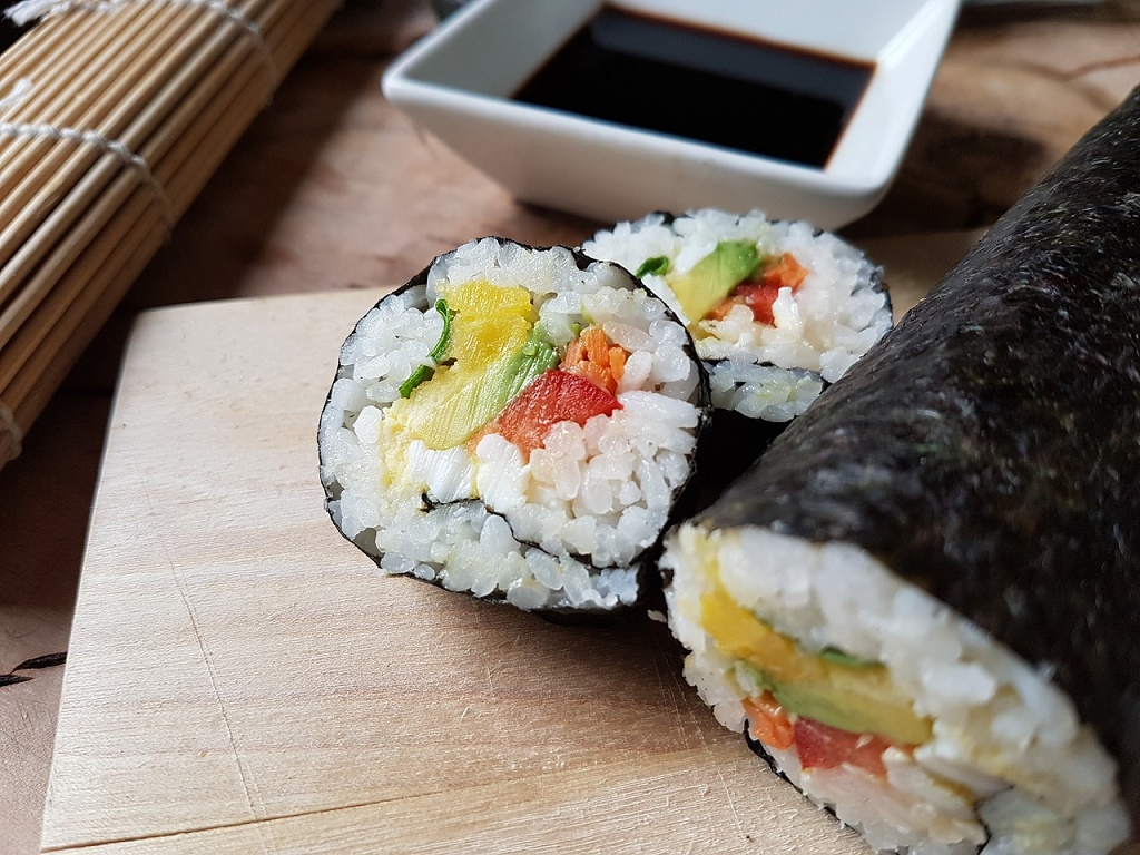 all-you-can-eat-sushi-in-barcelona