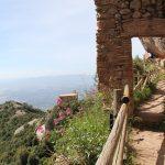 hiking-trails-near-barcelona