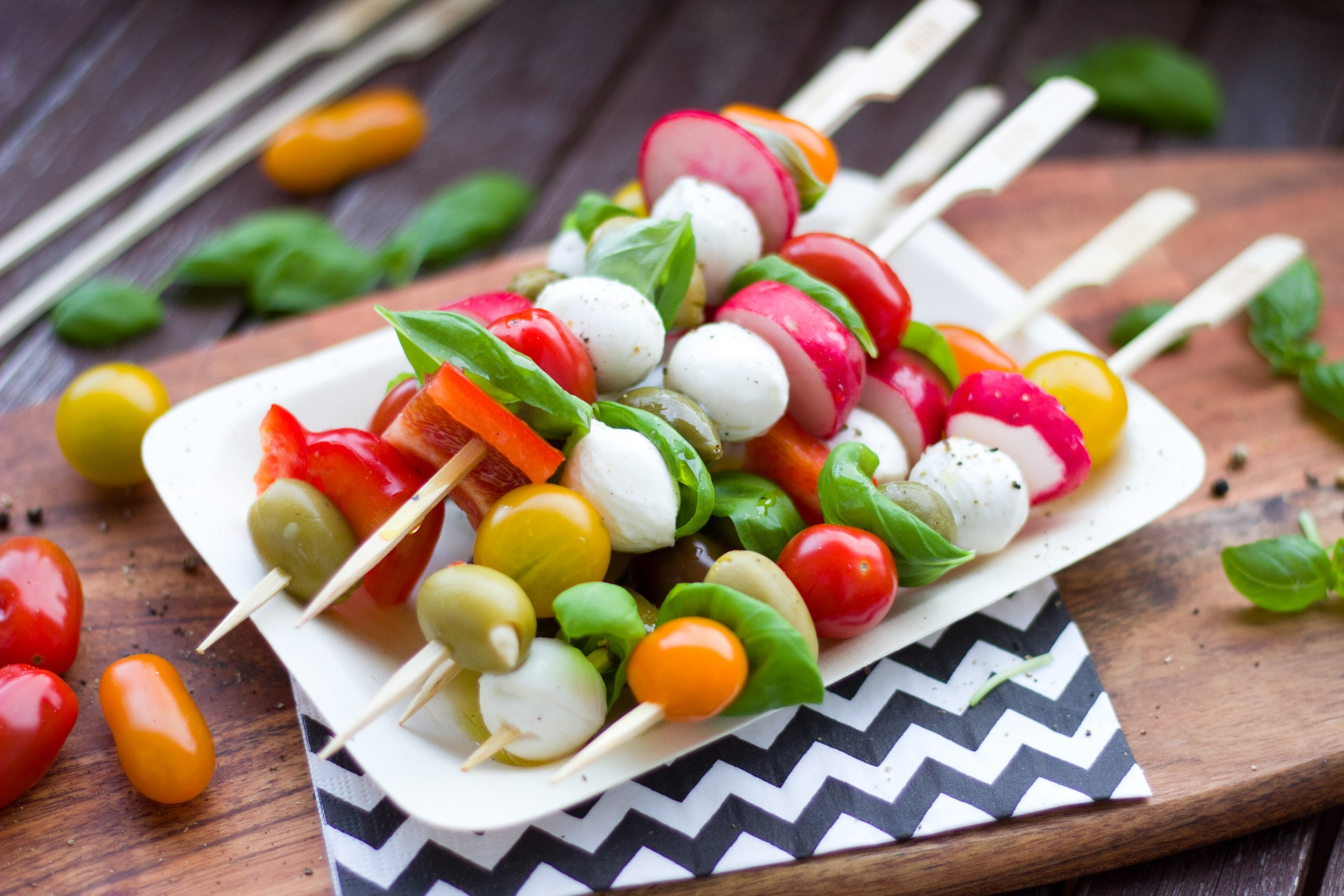 restaurants-with-light-and-fresh-summer-meals