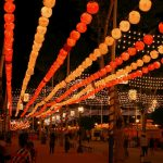 discover-the-april-fair-in-barcelona