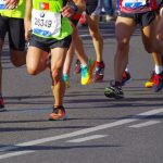 barcelona-marathon-2019