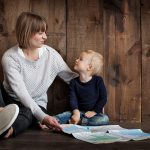 become-a-foster-parent-in-barcelona