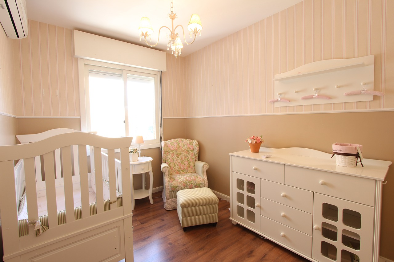 decorating-your-child's-room