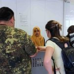 unassisted,-barcelona´s-refugee-services-strain-under-increasing-arrivals