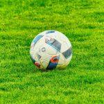 barcelona-world-cup