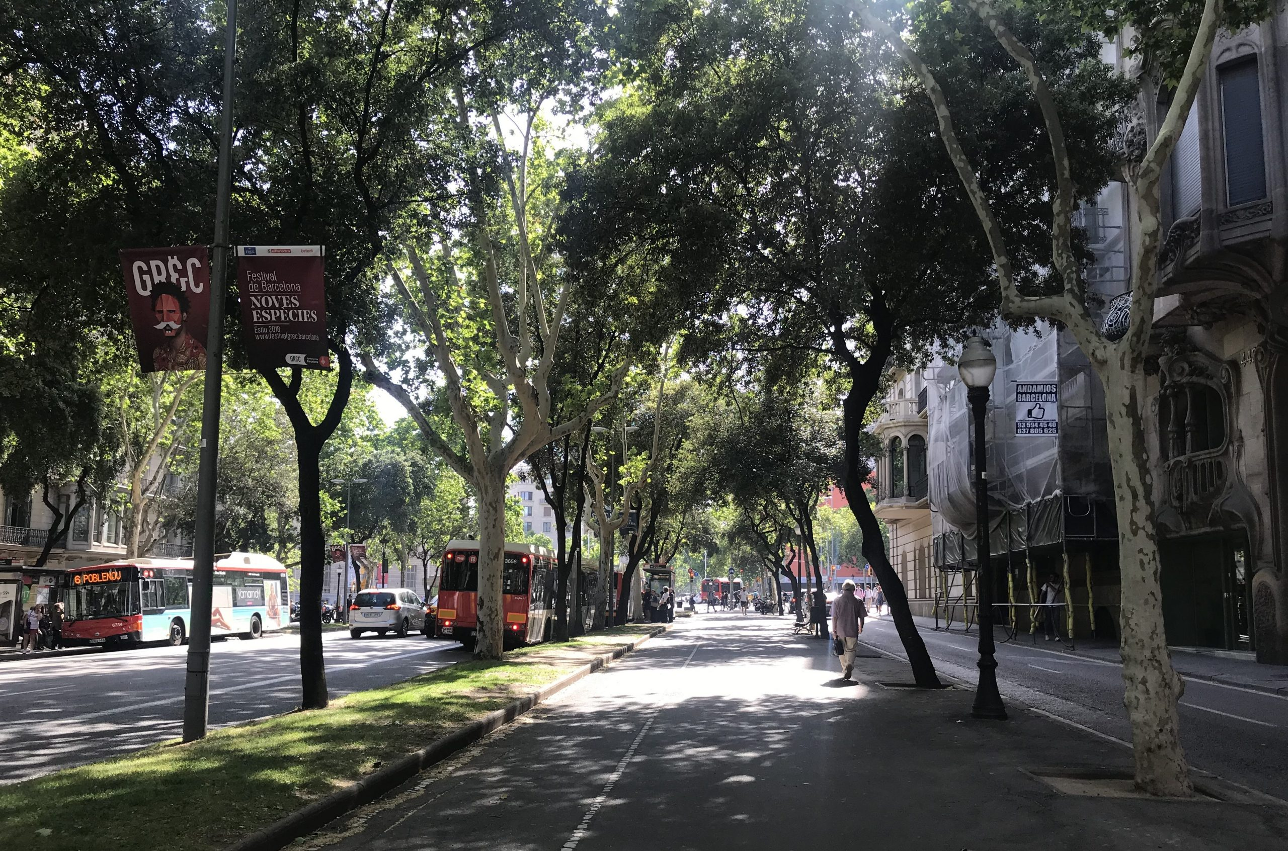 barcelona-pushes-for-green-spaces