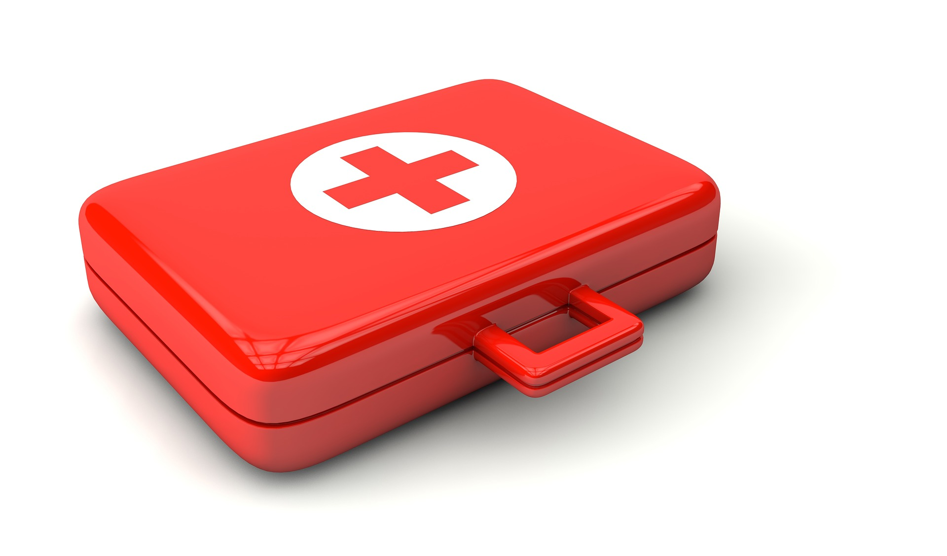 first-aid-courses-in-barcelona