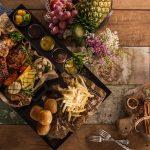best-restaurants-in-the-el-clot-neighborhood