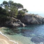 the-marine-caves-of-the-costa-brava