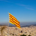 what-is-tabarnia?