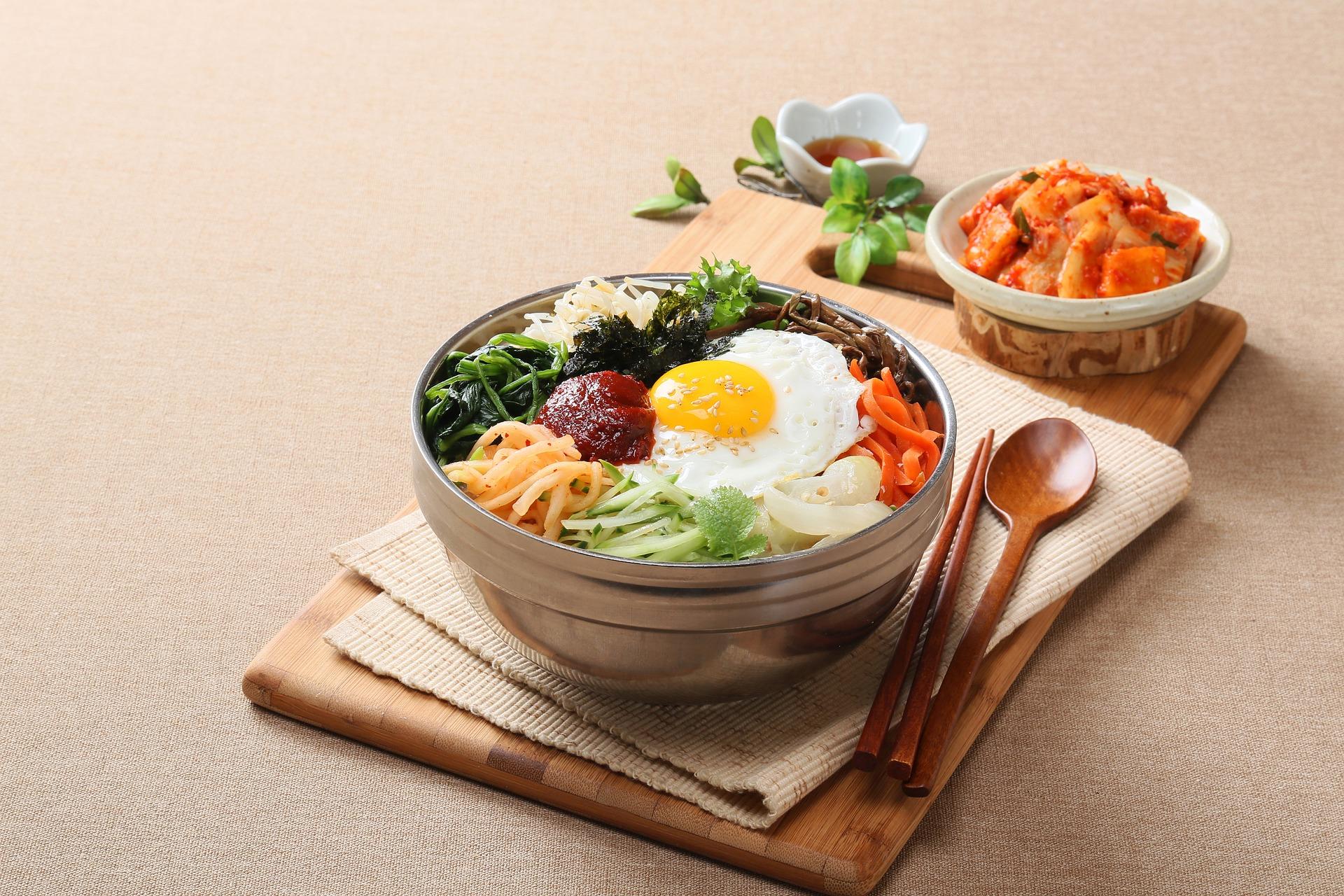 the-5-best-korean-restaurants-in-barcelona