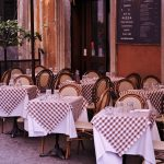 the-best-french-restaurants-in-barcelona