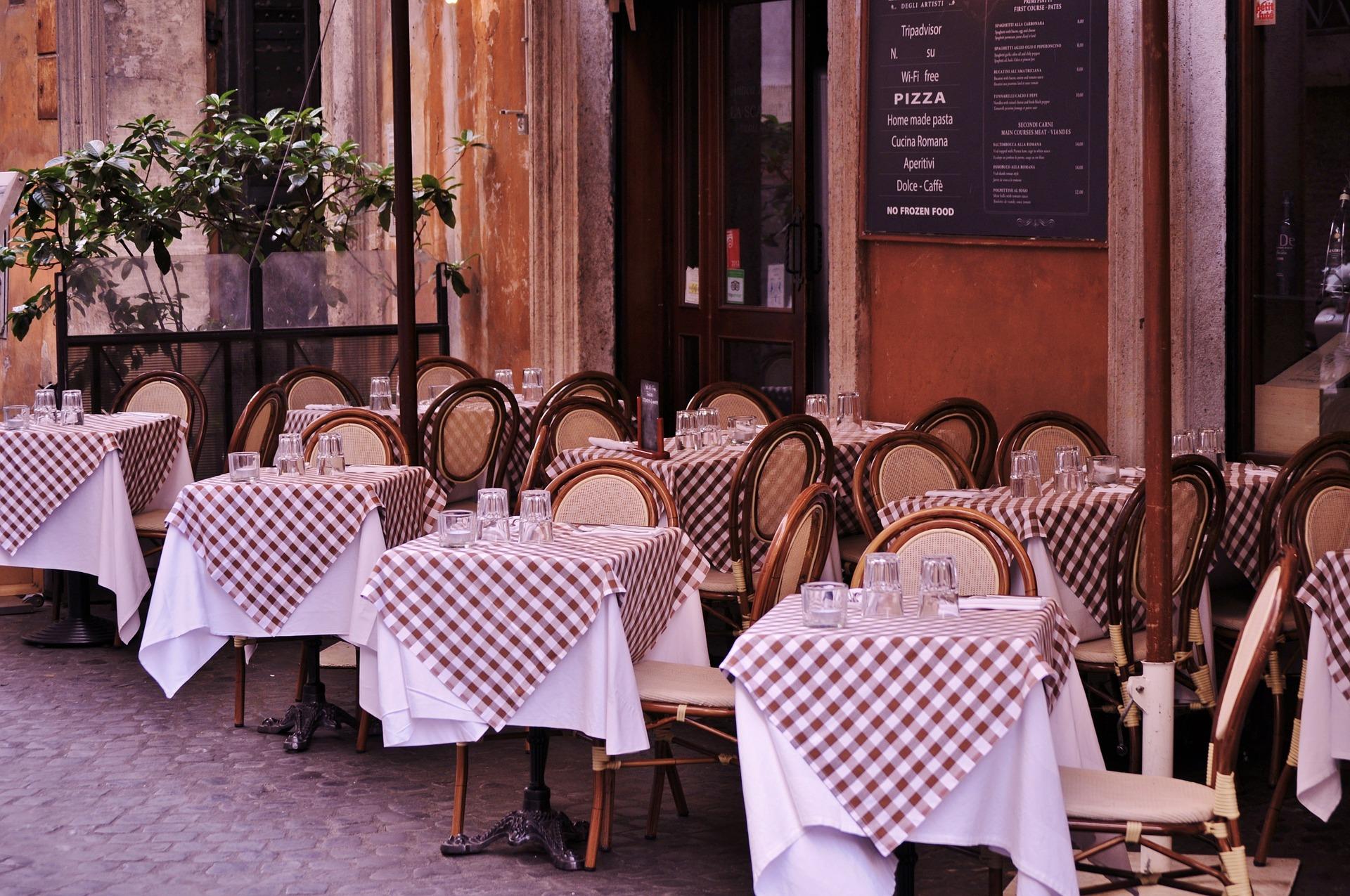 the-best-french-restaurants-in-barcelona