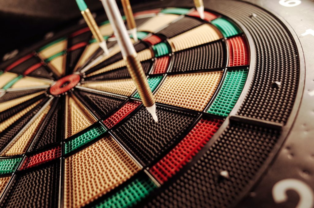 where-to-play-darts-in-barcelona