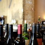 best-vermouth-bars-in-barcelona's-barrio-gotic