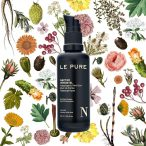 give-your-skin-the-care-it-deserves-with-le-pure